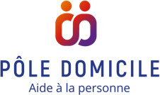 Pôle Domicile, aide à la personne