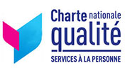 charte-nationale